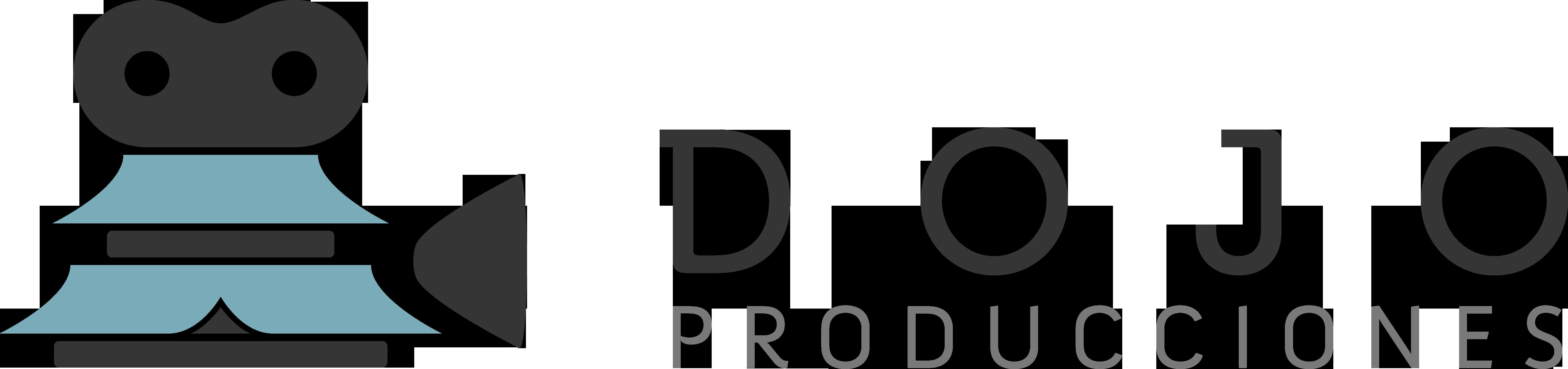 Dojo Producciones