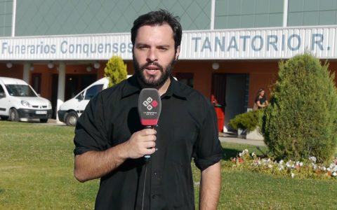 José L. Palacios